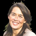 Judith van Eersel