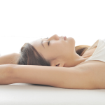 Yoga Nidra (Richelle)