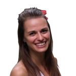 Laura Vermeulen